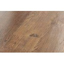 sol flottant HYDROCORK 6 mm Castle Toast Oak